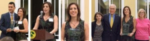 Lauren Scardella Young Lawyers Award