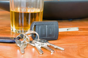 underage dui lawyer trenton nj